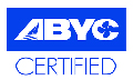 American Boat and Yacht Council ABYC Standards and Marine Systems Certified
